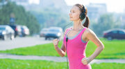 Spacer kontra bieganie. Co lepsze dla zdrowia?