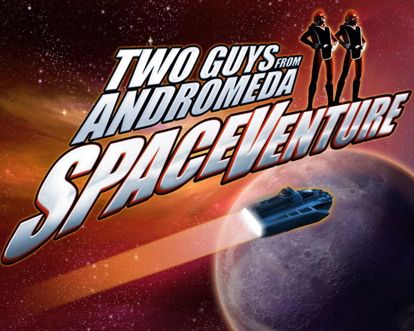 SpaceVenture /materiały prasowe