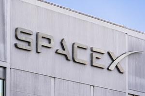 SpaceX, czyli dwie dekady kosmicznych podbojów Elona Muska