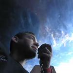 SpaceX Inspiration4 – załoga dostarcza pierwsze fotografie z kopuły
