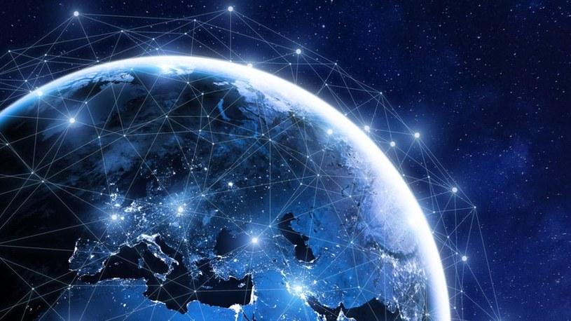 SpaceX zapowiada globalne pokrycie Starlink już przed końcem września /Geekweek