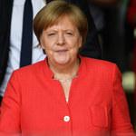Spada poparcie dla partii Angeli Merkel. Najniższy wynik od 12 lat
