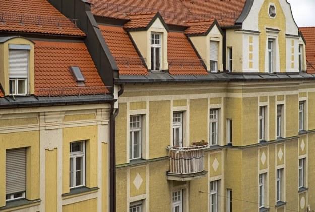 Spada popularność mieszkań w kamienicach /© Panthermedia