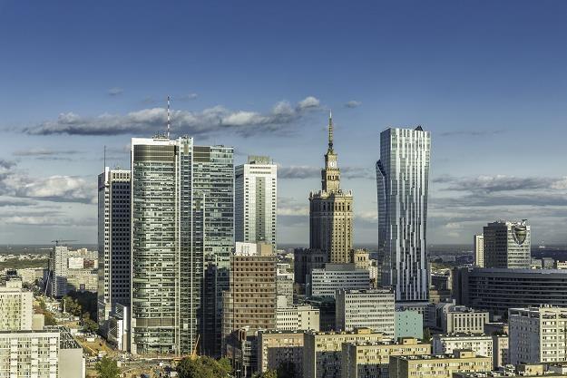 Spadają ceny mieszkań na warszawskim rynku wtórnym /©123RF/PICSEL