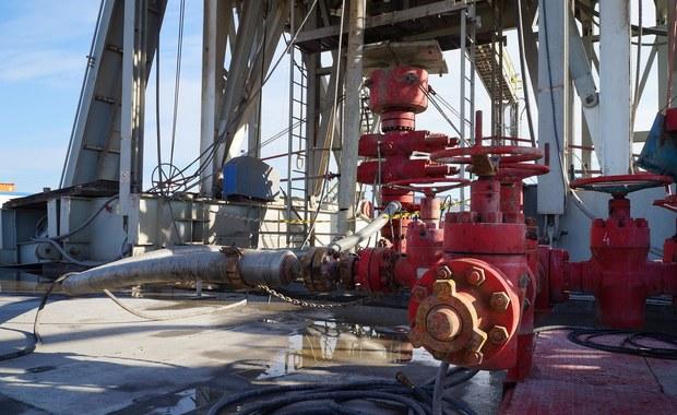 Spadek dochodów Gazpromu