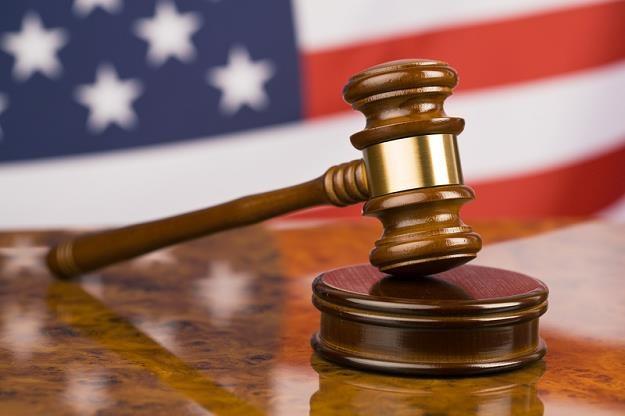 Spadek po krewnych w USA można odzyskać bez postępowania sądowego /© Panthermedia