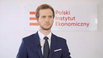 Spadek produkcji przemysłowej i PKB Niemiec odbije się negatywnie na polskiej gospodarce