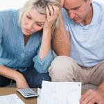 Spadek z długami - odrzucić czy przyjąć?