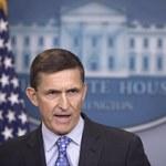 Spadki na Wall Street po przyznaniu się Flynna do winy