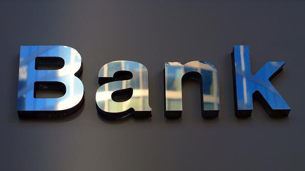 Spadł wskaźnik koniunktury bankowej /©123RF/PICSEL