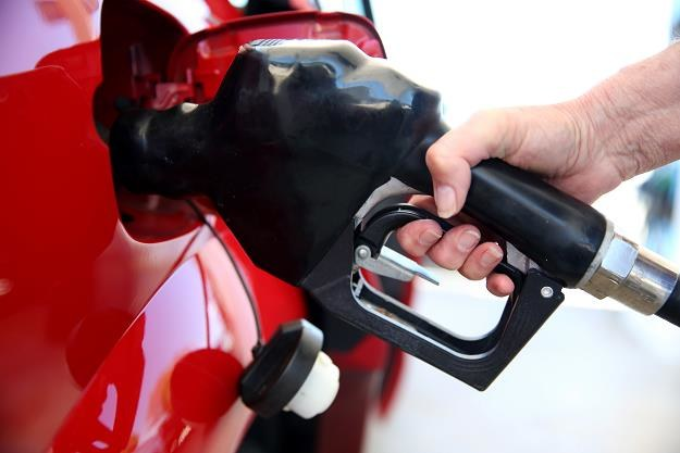 Spadną u nas ceny benzyn? Fot. Joe Raedle /Getty Images/Flash Press Media
