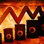Spadną zyski naftowych potęg