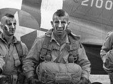 Spadochroniarze w Normandii. Skok w nieznane