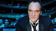 Spaghetti western według Tarantino
