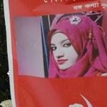 Spalili żywcem 19-latkę, bo chciała zgłosić gwałt. 16 osób skazanych na karę śmierci