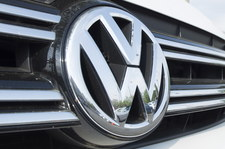 Spalinowy przekręt Volkswagena. Koncern zapłaci miliard euro grzywny