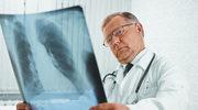 Spaliny z silnika Diesla zwiększają ryzyko zapalenia płuc i opon mózgowych