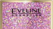 SPARKLE! Elegancka paleta cieni od Eveline Cosmetics!
