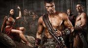 """""""Spartakus: Zemsta"""" w HBO"""