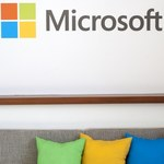 Spartan - nowa przeglądarka Microsoftu zastąpi Internet Explorera?