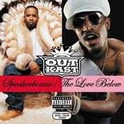 Speakerboxx/The Love Below
