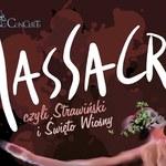 Speaking Concert MasSacre w Poznaniu