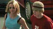 Spears & Timberlake: Igraszki na video
