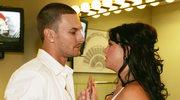 Spears bliska porozumienia z byłym mężem