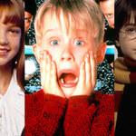 Spears, Culkin i Radcliffe. Wszyscy tak kończą?