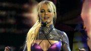 Spears: nagroda za odbicie się od dna