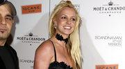 Spears nie chce kontaktów z Osamą