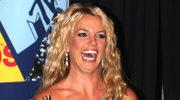 Spears wyśmiewa paparazzich