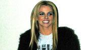 Spears żałuje decyzji