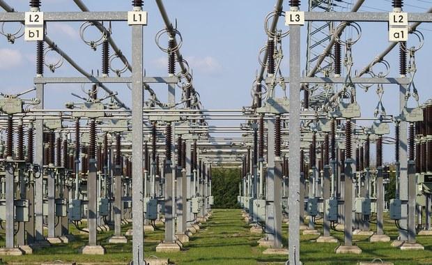 """Specgrupa załata ustawę o cenach prądu? """"Nikt samodzielnie jej nie ogarnie"""""""