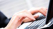 Specjaliści IT jeszcze przed trzydziestką zarabiają ponad 10 tys. zł miesięcznie