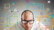 Specjalista ds. cyberbezpieczeństwa potrzebny od zaraz. To jedna z najlepiej opłacanych branż