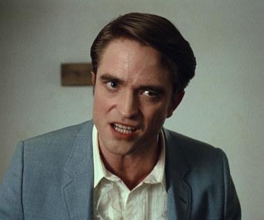 Specjalista od dialektów języka angielskiego zachwycony rolą Roberta Pattinsona