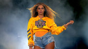 Specjalna dieta Beyonce po urodzeniu bliźniąt. Jak gwiazda wróciła do formy?