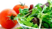 Specjalna dieta zapobiegnie atakom ostrego bólu