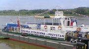 Specjalne linie turystyczne - najatrakcyjniejszy transport
