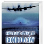 Specjalne operacje bombowców podczas II wojny światowej