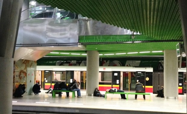 Specjalne pociągi zostaną uruchomione dla pielgrzymów na Światowe Dni Młodzieży