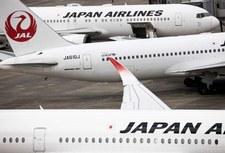 Specjalne powłoki mają zmniejszyć zagrożenie wirusem w samolotach