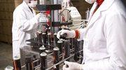 Specjalne strefy ekonomiczne: Maszynki do produkowania miejsc pracy
