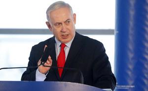Specjalne wystąpienie Netanjahu: Iran kłamał!
