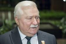 Specjalny list Lecha Wałęsy z okazji rocznicy odzyskania niepodległości