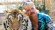 """Specjalny odcinek """"Króla tygrysów"""" ujawnia nowe fakty w sprawie Joego Exotica"""
