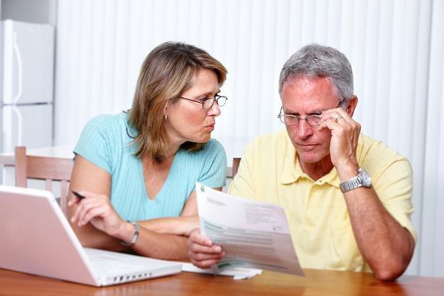 Specjalny okres ochronny dla emerytów. Które roczniki skorzystają? /©123RF/PICSEL