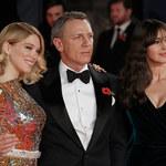 """""""Spectre"""": Bellucci i Seydoux o kobietach w nowym Bondzie"""