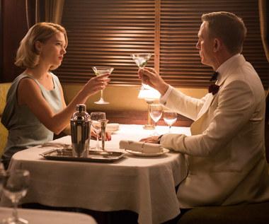 """""""Spectre"""" [recenzja]: Bond powraca, a wraz z nim duchy przeszłości"""